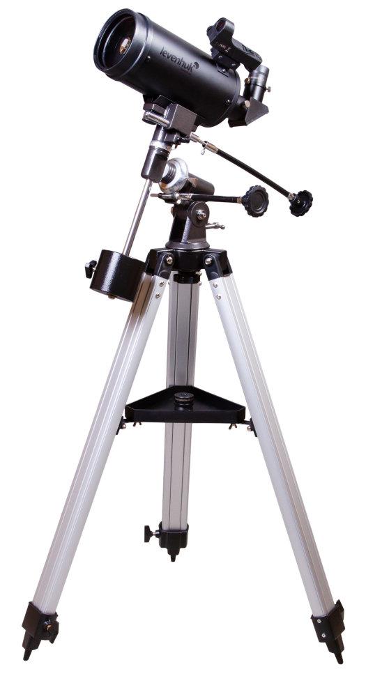 телескоп плюс фотоаппарат здесь