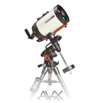 "Телескоп Celestron Advanced VX 8"" ЕdgeHD"