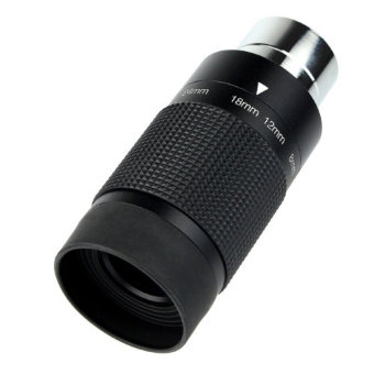 Окуляр Sky-Watcher Zoom 8-24 мм