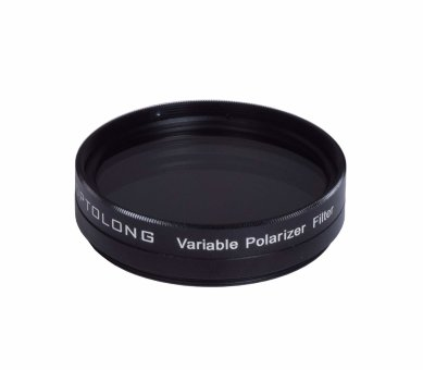 "Фильтр Optolong Variable Polarizer (2"")"