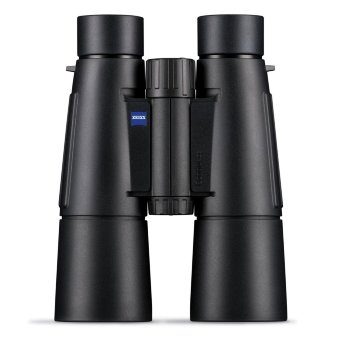 Бинокль Carl Zeiss 10x50 T* Conquest