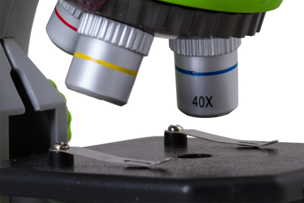 Bresser erudit icd stereo microscope purchase online